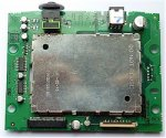 SoundDock Series II Sound Processor Module Fixed Price Repair